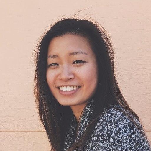 Tiffany C. Yu