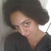 Elena Lyubarskaya