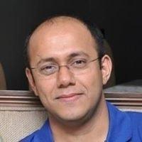 Nitin Kapoor