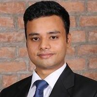 Vidur Vivek Sharma