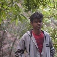 Prithvi Tharun
