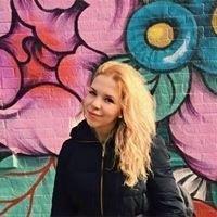Daria Senchikhina