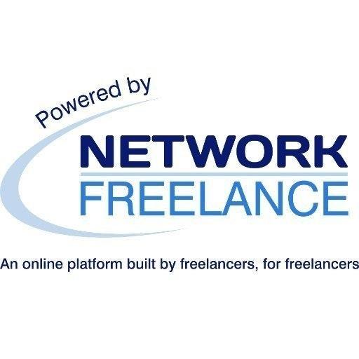 Network Freelance