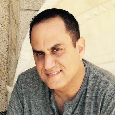 Guy Eliav