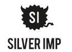 Silver Imp