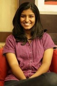 Sandhya Soundararajan