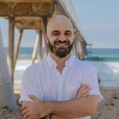 Guillermo Gette