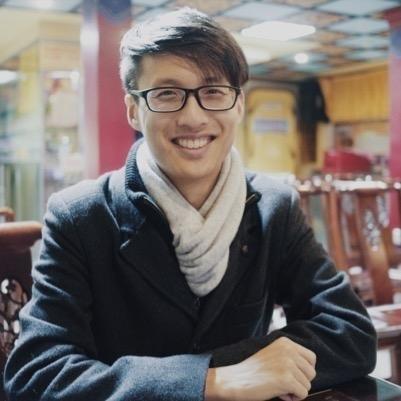 Frank Yan