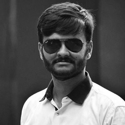 Kaustabh Datta Choudhury