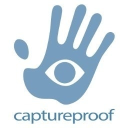 captureproof
