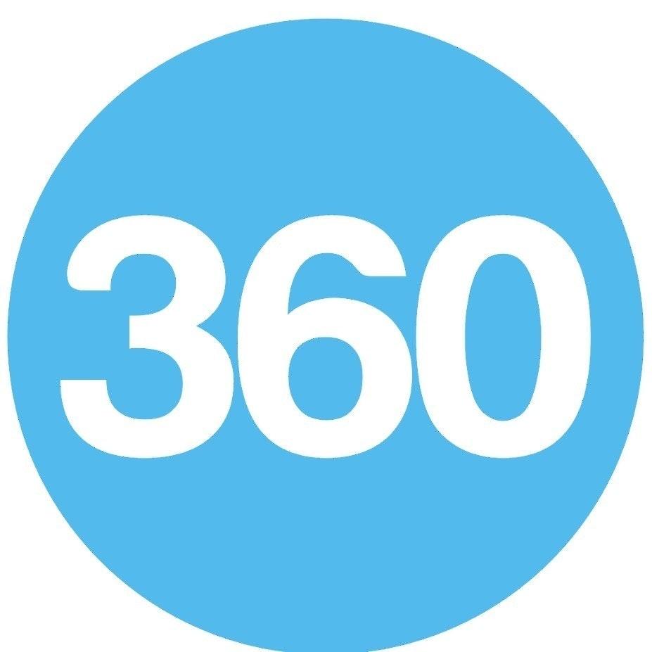 Bookkeeper360.com