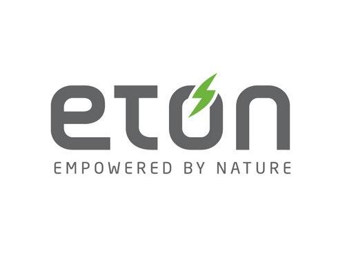 Etón Corporation