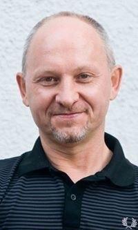 Igor Tonkikh