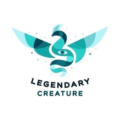 Legendary Creature