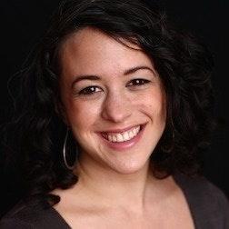Emma Tessler
