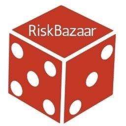 RiskBazaar