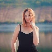 Katerina Zolotaryova
