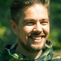 Eugene Doroshenko