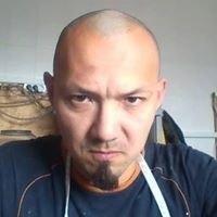 Vladimir Lee