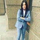 Yuliya Hulyma