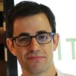 Matt Cantor