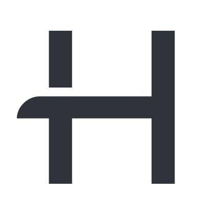 Hayo Magazine