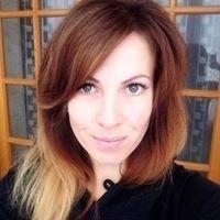 Alexandra Svintsitskaya