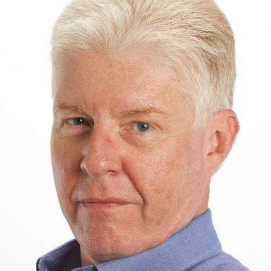 Paul Gillin
