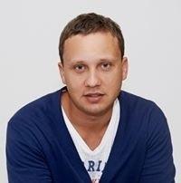 Ilya Trepachko