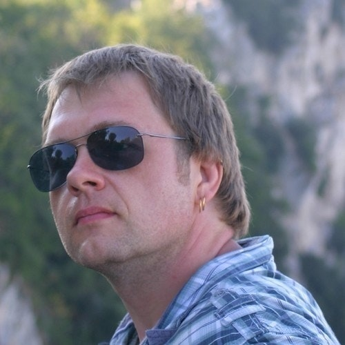 Chris Kottom