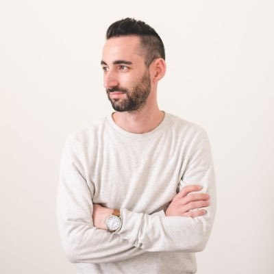 Adam DePasqua