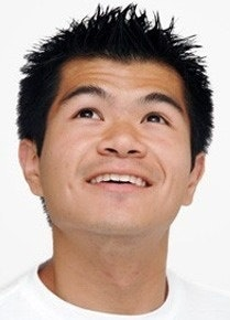 Tommy Leung