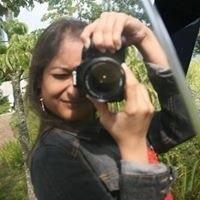 Arwa Tyebkhan