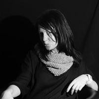Julia Kuzmenko