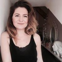 Ana Rimac