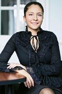 Marina Isaenko