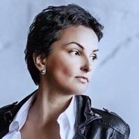 Nadia Matukhno