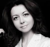 Marina Statkevich