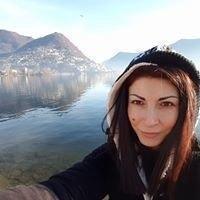 Tania Varuni
