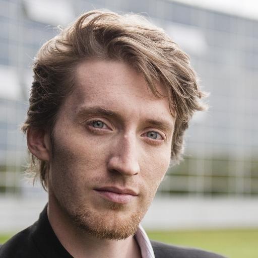 Axel Aigret