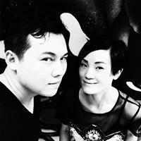Tsang Sean