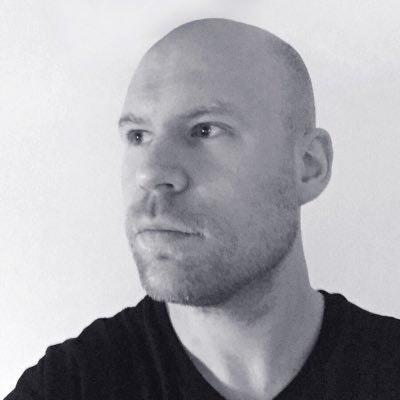 Arne Hendriksen