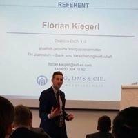Florian Kiegerl