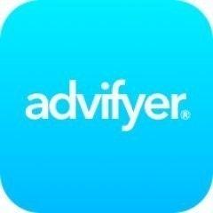 Advifyer