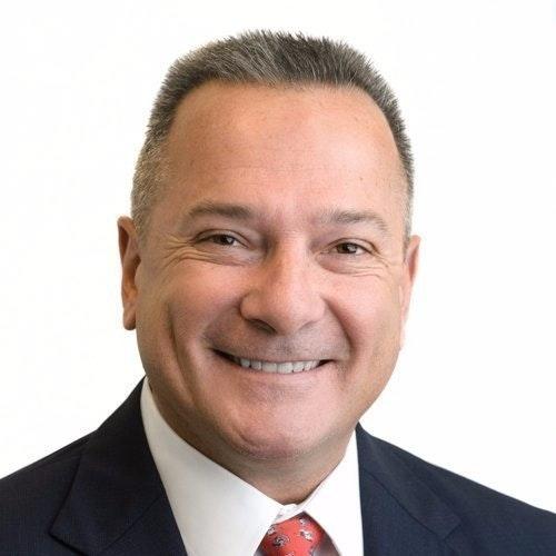Daniel Palmier