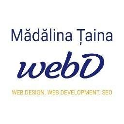 M.T. WebDev