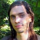 Evan Mattson