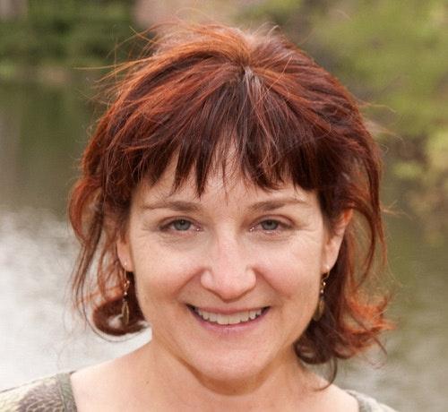 Mary Iannotti