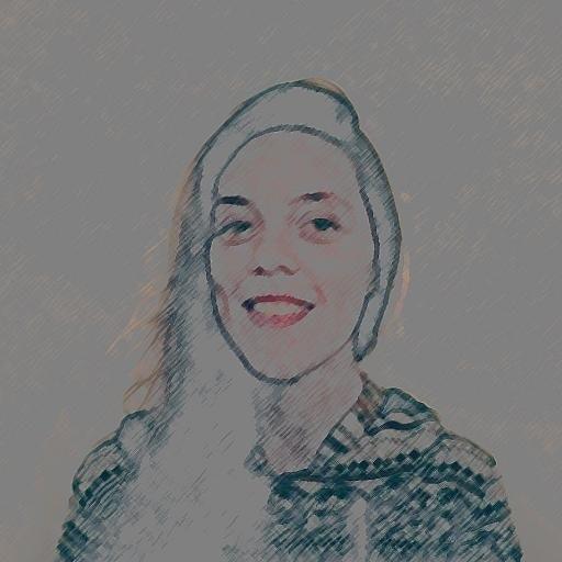 Maricel Dragan