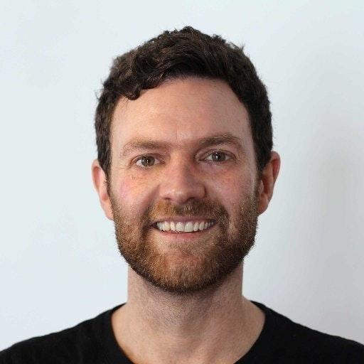 Brett Warren